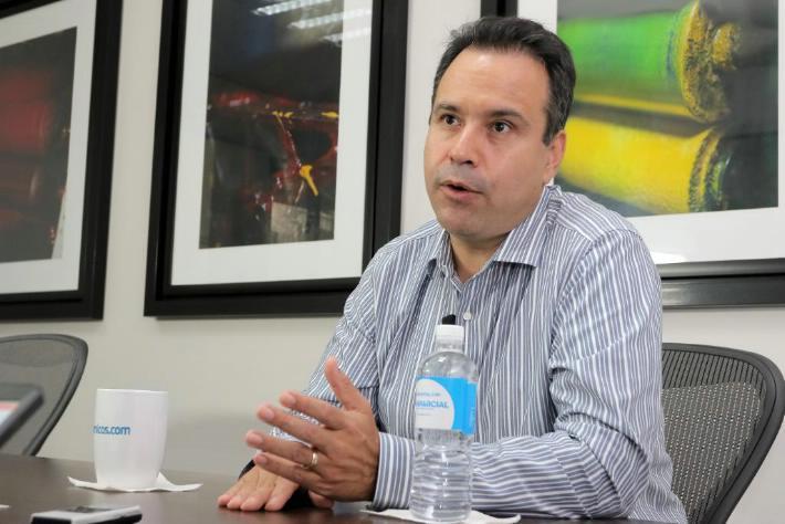 Exalcalde de Guaymas renuncia al PRI después de 30 años de militancia