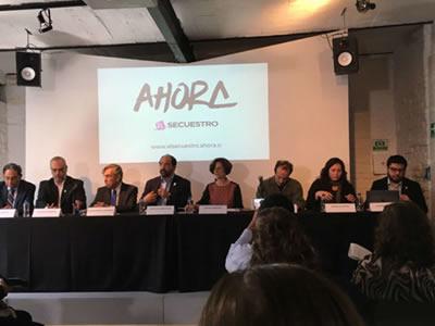 El INE se hace 'bolas' con las cifras de gastos en Coahuila
