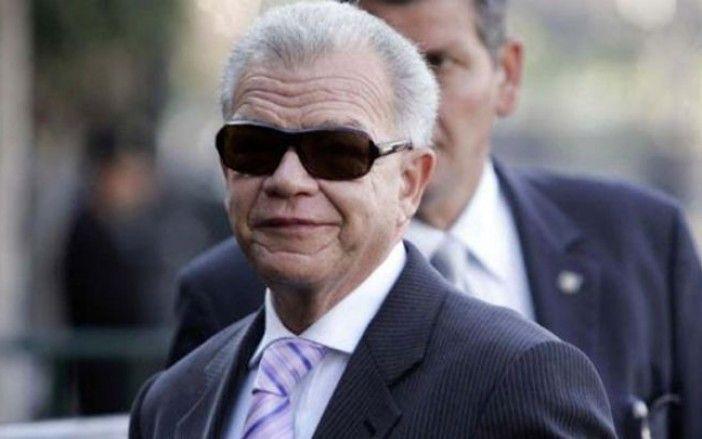 Amparan a Andrés Granier contra defraudación fiscal