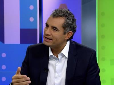 Si el PRI no gana elecciones, Ochoa Reza debe renunciar: Moreira