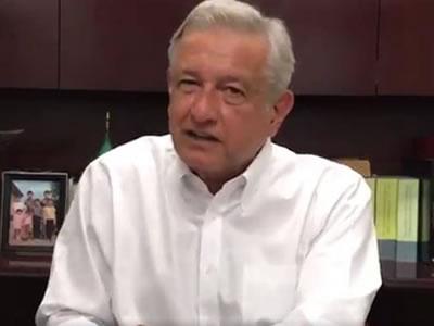 Miguel Riquelme se mantiene adelante de acuerdo con PREP en Coahuila