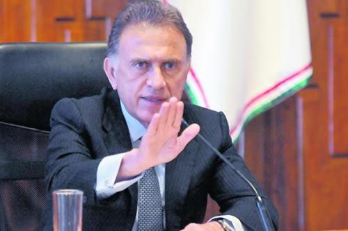Fiscalía electoral inicia investigación contra Eva Cadena, excandidata de Morena
