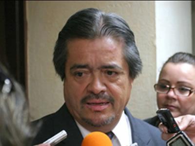 Morena tiene amplias posibilidades para 2018: González
