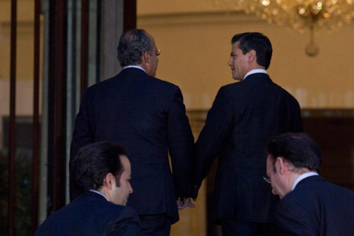 Venezuela participará en cumbre de la OEA en Cancún, México
