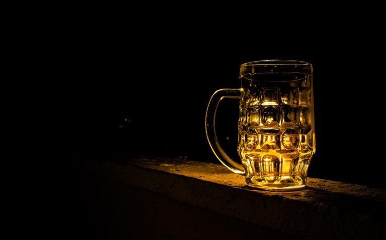 Rebasan a Alemania en producción cervecera