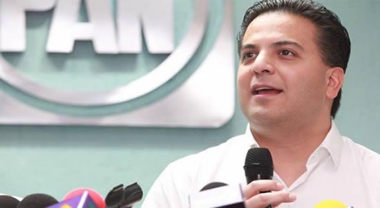 Los mexicanos vuelven a las urnas para elegir presidente
