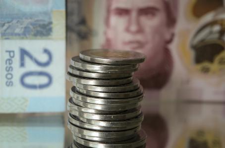 En 10 años, deuda de municipios incrementó 107.1 por ciento, revela estudio