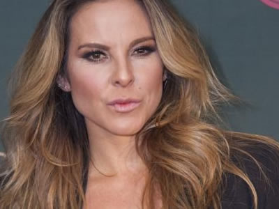 Kate no volverá a México por amenazas del Gobierno
