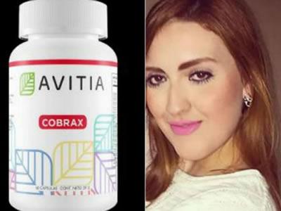 Mujer sufre muerte cerebral por tomar pastillas para adelgazar