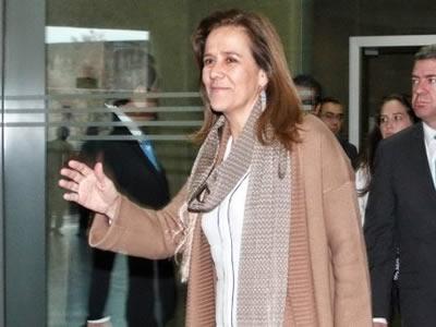 Riquelme Solís se mantiene adelante de acuerdo con PREP en Coahuila