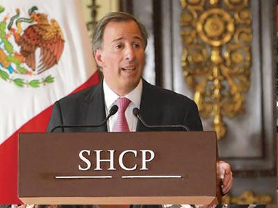 Se mantiene sin cambios la tasa de intereses en México