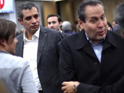 Ataca ex alcalde michoacano a Enrique Ochoa con fake news