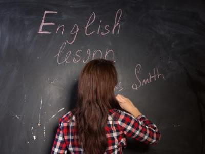 Define SEP fecha de publicación de la convocatoria para maestros de inglés