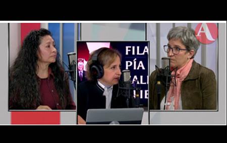 Acusan 'falsa filantropía' de Ricardo Salinas Pliego por Orquestas Azteca