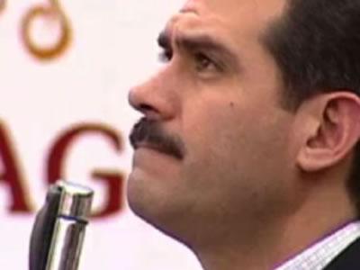 Pide PAN Sonora a Guillermo Padrés afrontar acusaciones