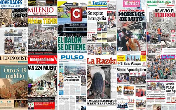 Se sumaron 14 periodistas al Mecanismo de protección desde asesinato de Valdez