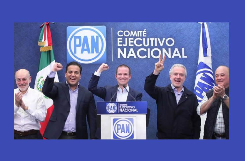 Cómputo final da triunfo a candidato del PRI en Coahuila