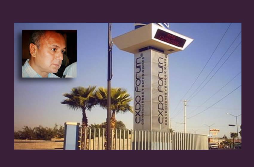 Arrestan a empresario ligado a Guillermo Padrés