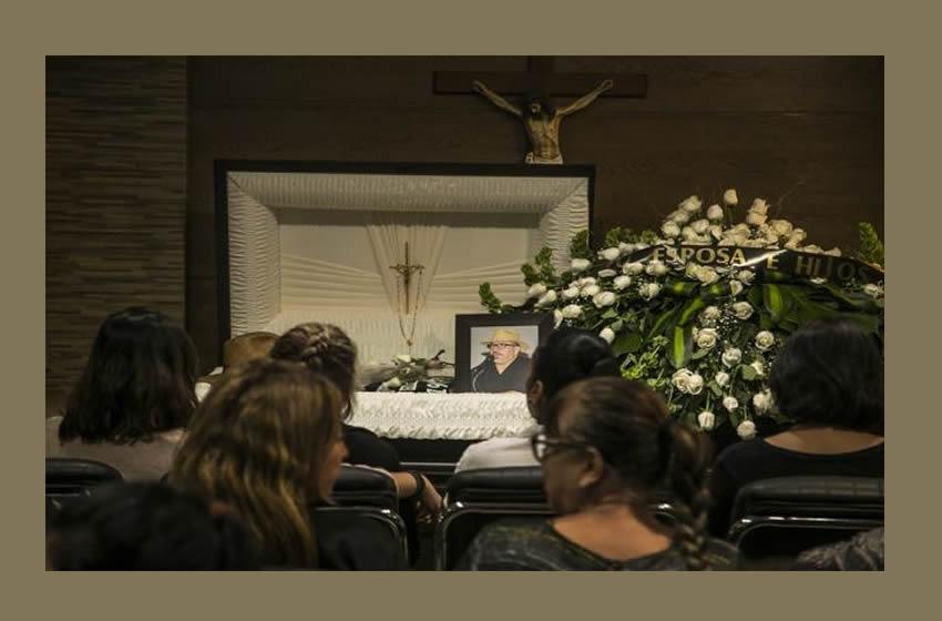 Inaceptables, crímenes contra periodistas: SIP