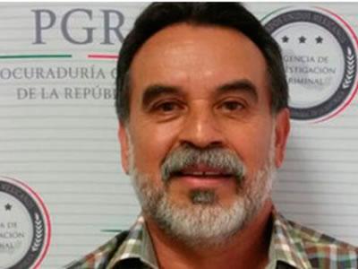 Sanciona al futbolista mexicano Rafael Márquez por presuntos nexos con el narcotráfico