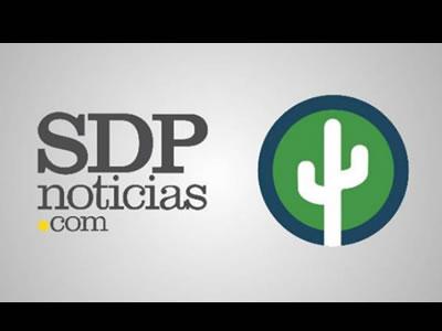 SDP Noticias adquiere a 'El Deforma'