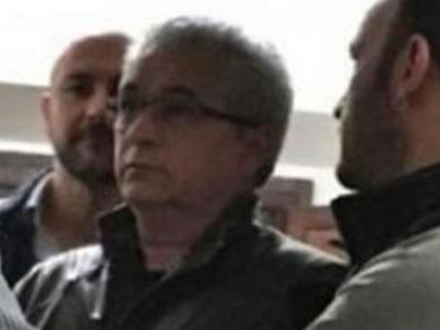 """Detención de exgobernadores """"demuestra la cloaca de corrupción e impunidad en México"""": Arquidiócesis."""