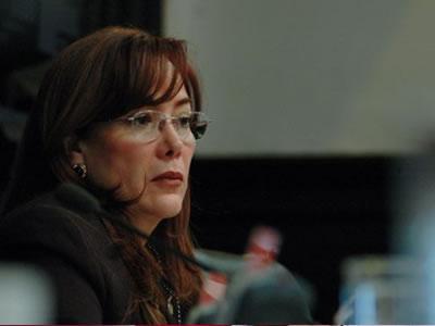 VIDEO AMLO sostiene que Morena ganó la elección en el Edomex