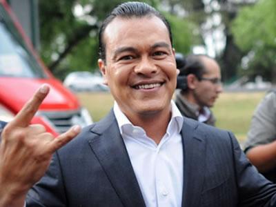Incertidumbre y volatilidad si AMLO gana presidencia en 2018